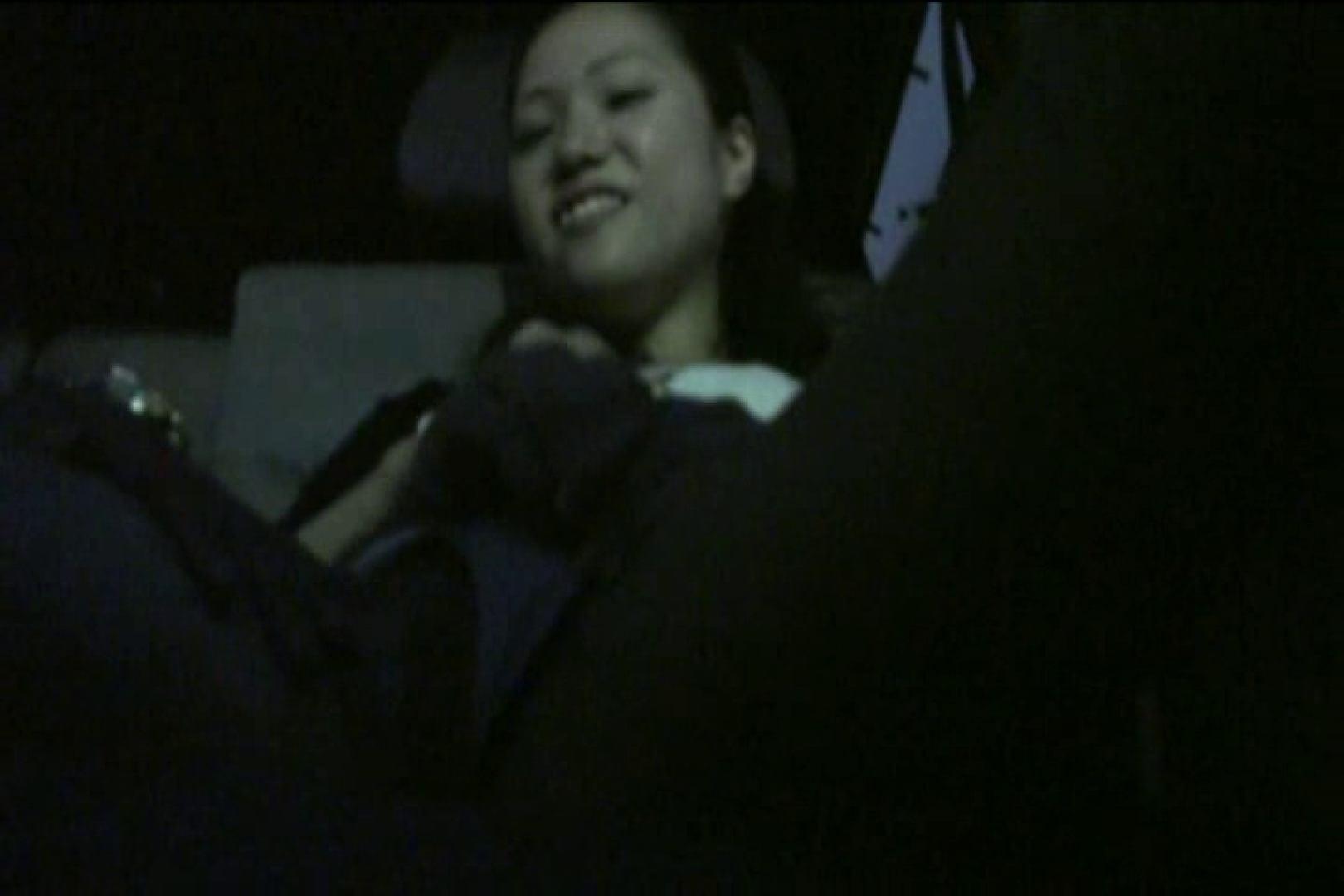 車内で初めまして! vol01 OLのエロ生活  105連発 98