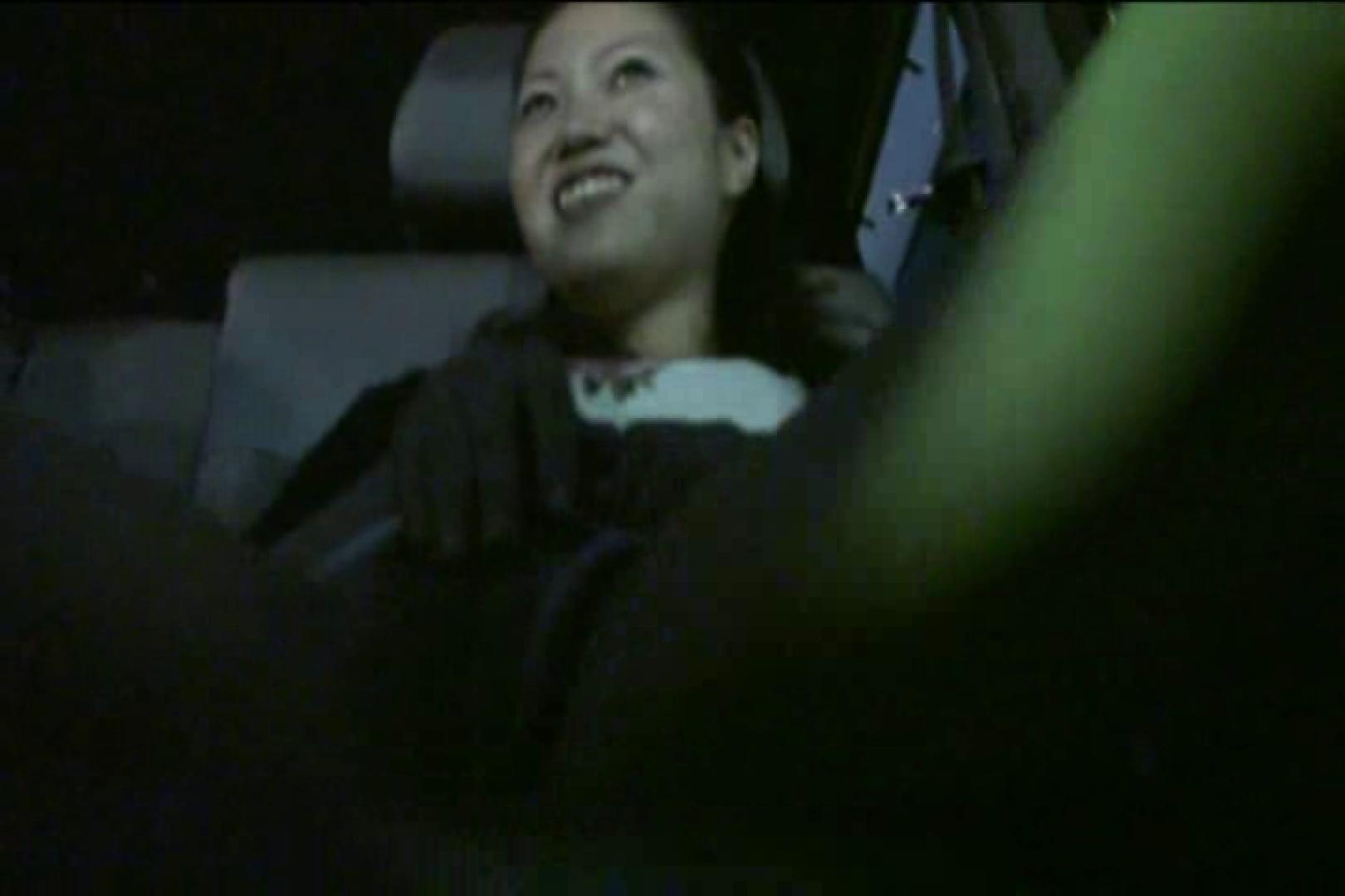 車内で初めまして! vol01 OLのエロ生活   盗撮  105連発 99