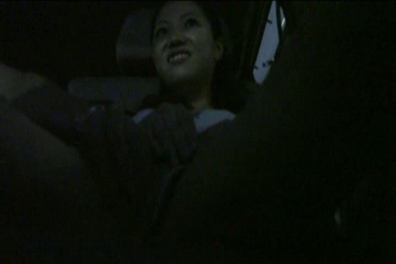 車内で初めまして! vol01 エッチ 性交動画流出 105連発 102