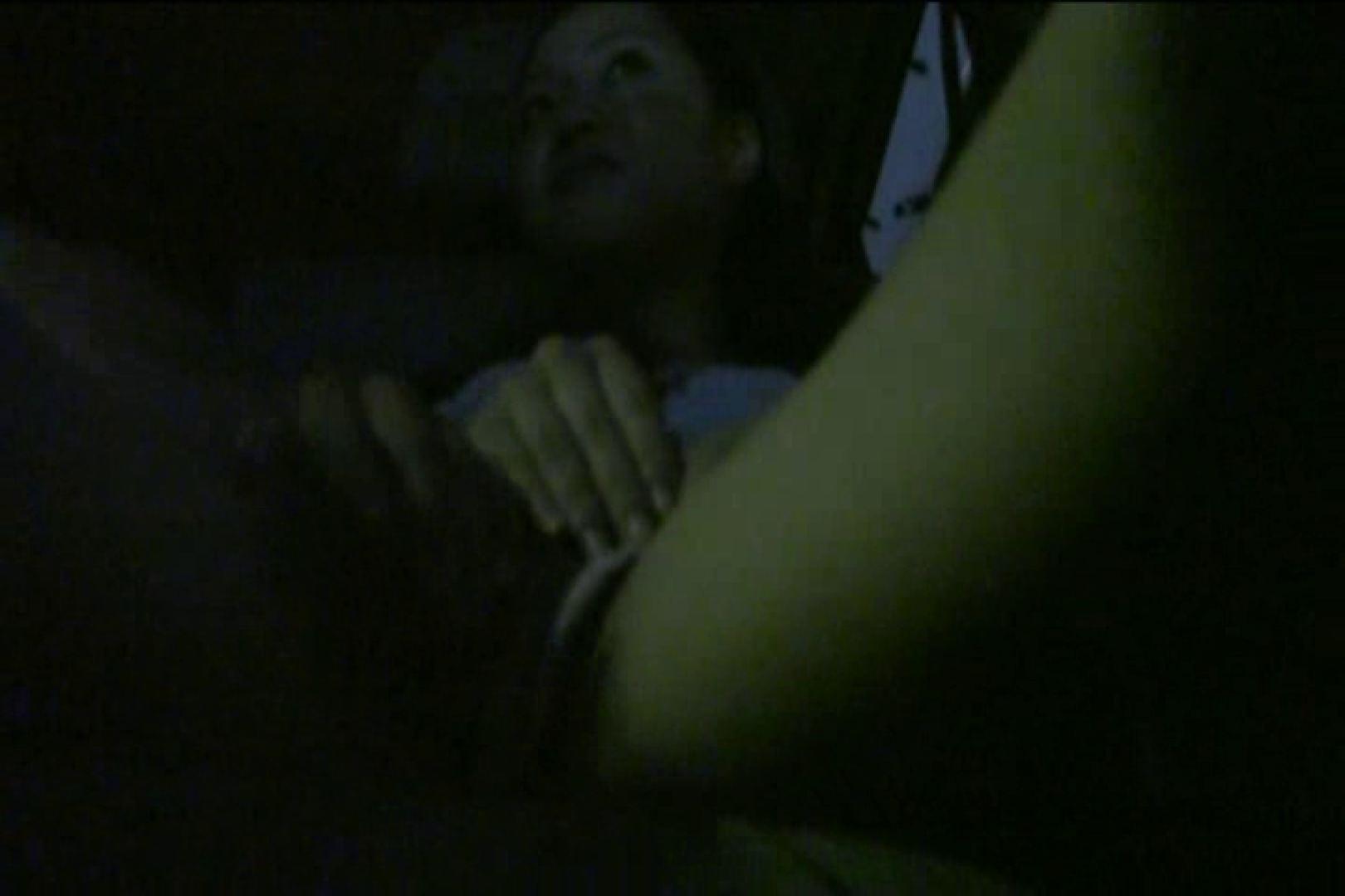 車内で初めまして! vol01 車 盗撮動画紹介 105連発 103