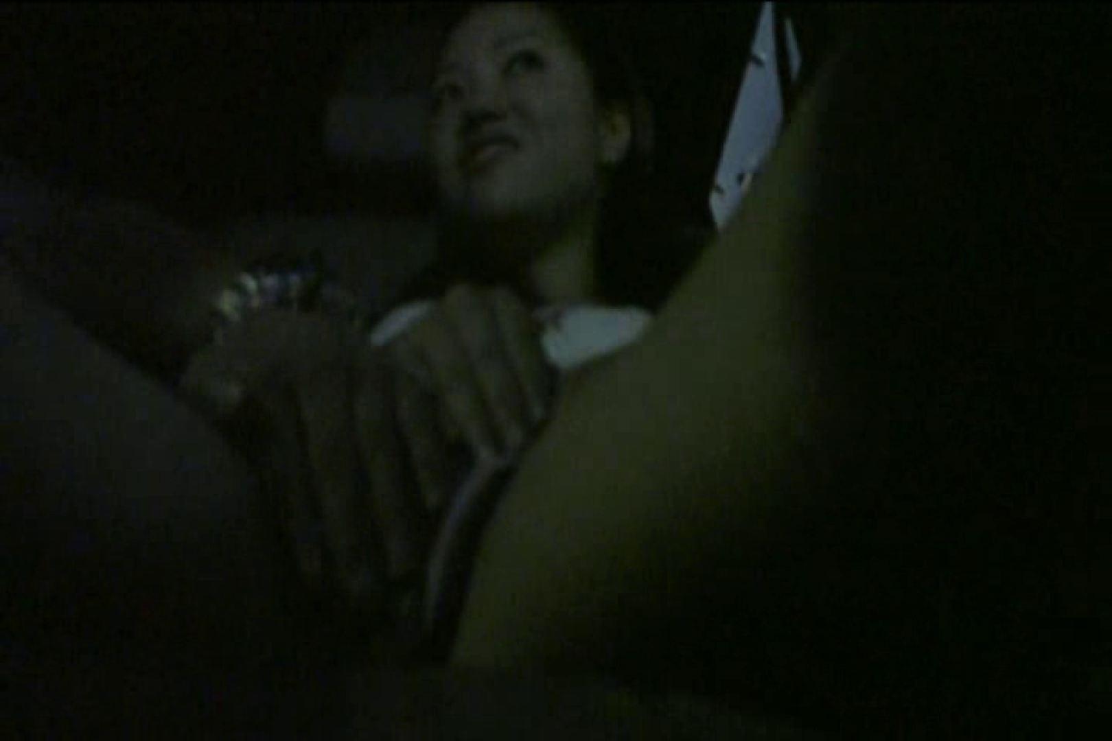 車内で初めまして! vol01 出会い系 おまんこ無修正動画無料 105連発 104