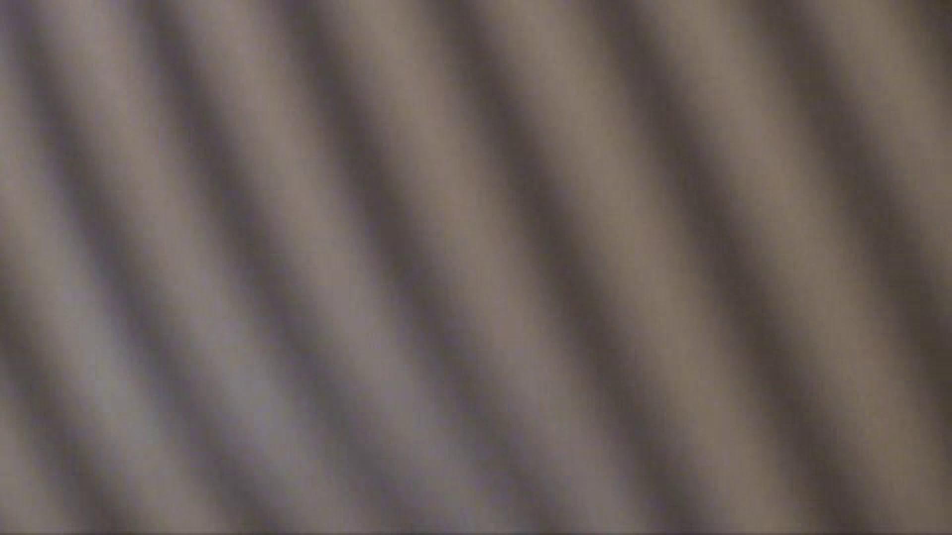 無料アダルト動画:独占配信! ●罪証拠DVD 起きません! vol.12:のぞき本舗 中村屋