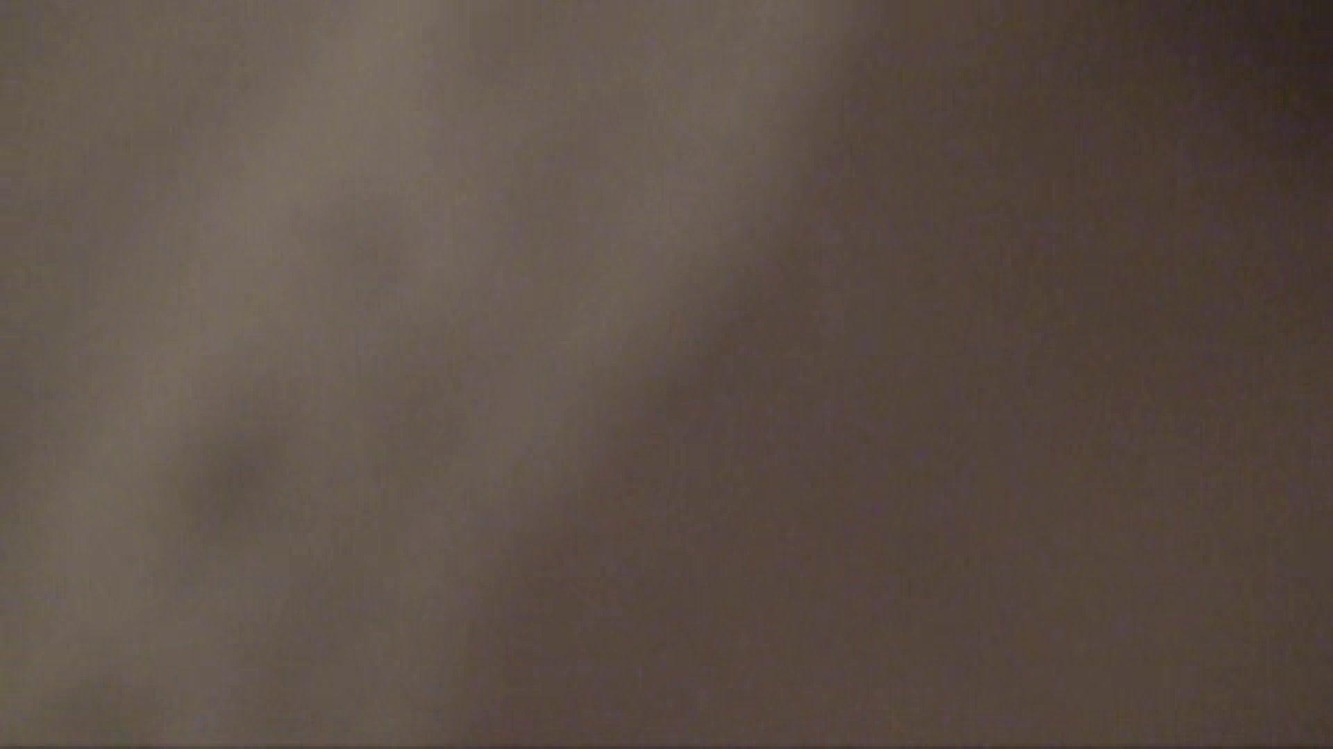 独占配信! ●罪証拠DVD 起きません! vol.13 悪戯  49連発 28