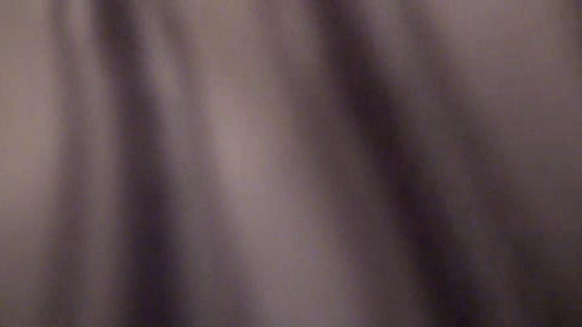 独占配信! ●罪証拠DVD 起きません! vol.13 悪戯   OLのエロ生活  49連発 45