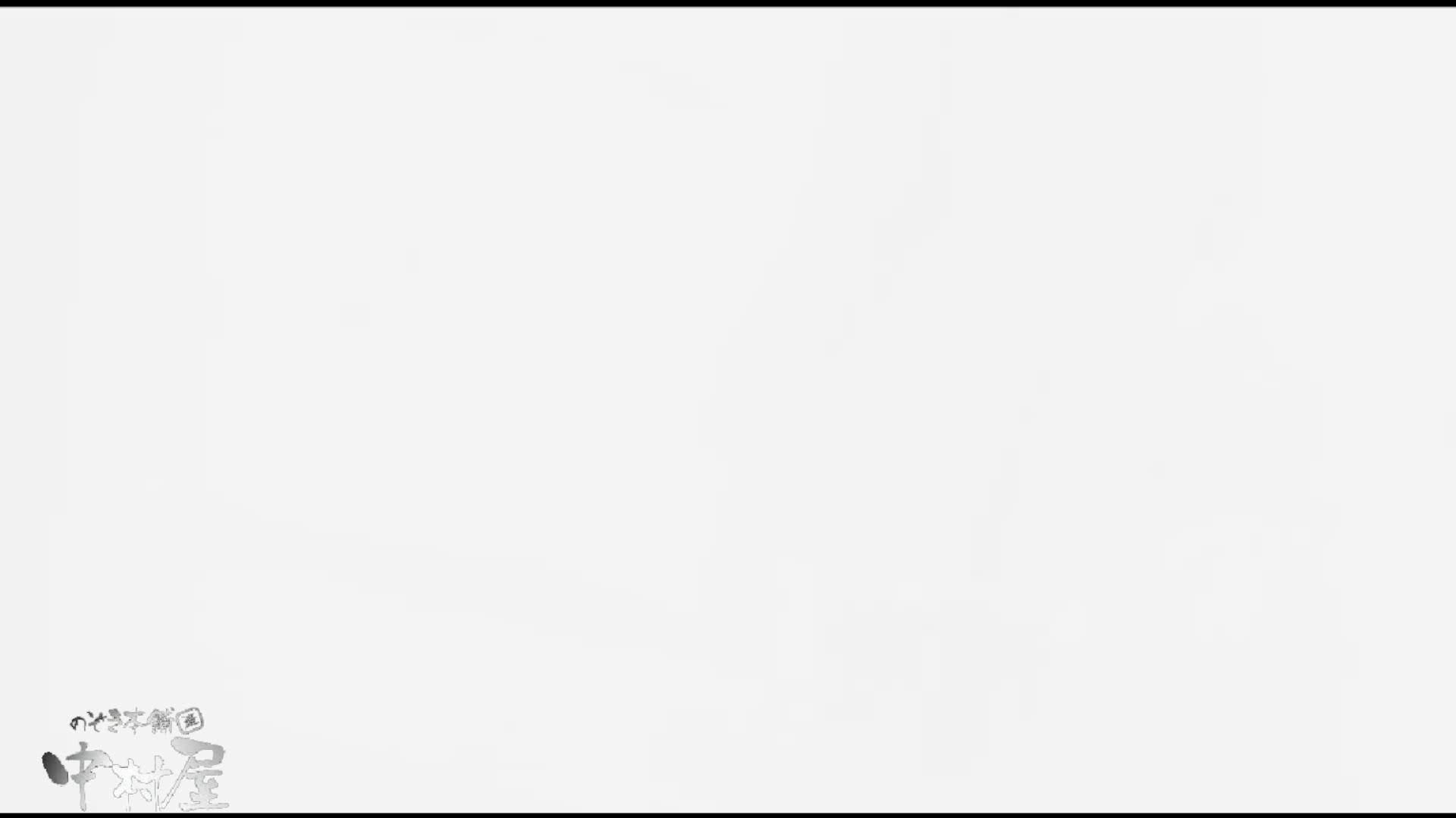 飛び出す黄金水!!!アトレ潜入 かわや盗撮 vol.02 盗撮 オマンコ無修正動画無料 45連発 3