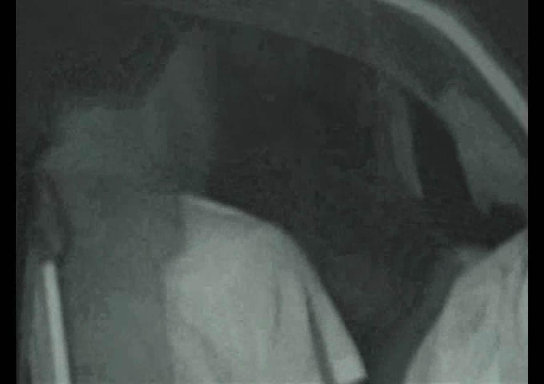 小雪のカーセックス セックス  98連発 18