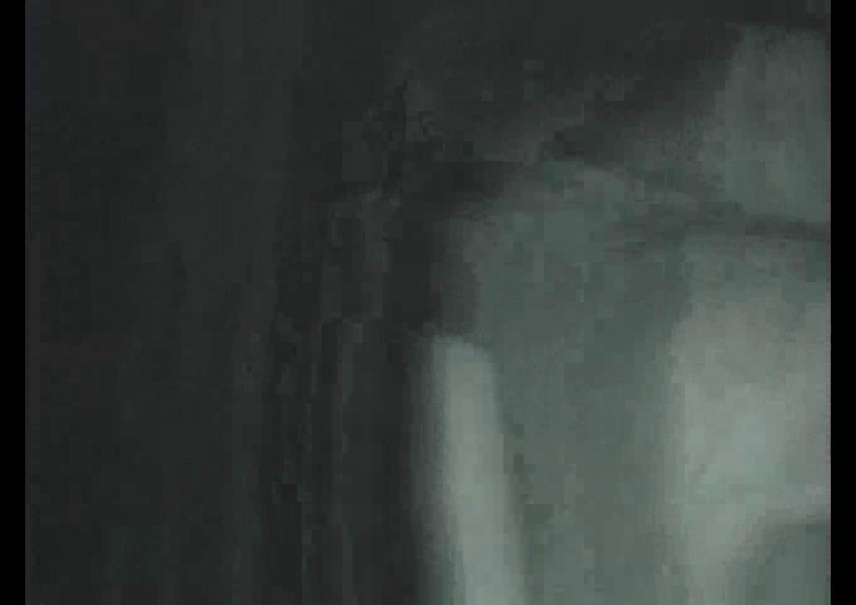 小雪のカーセックス セックス | カーセックス  98連発 19