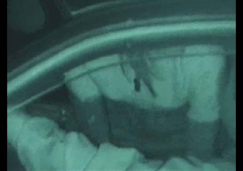 小雪のカーセックス セックス | カーセックス  98連発 35