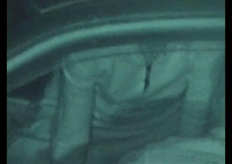 小雪のカーセックス セックス | カーセックス  98連発 37