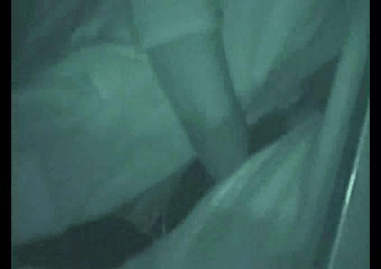 無料アダルト動画:小雪のカーセックス:のぞき本舗 中村屋