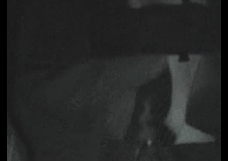 小雪のカーセックス セックス | カーセックス  98連発 55