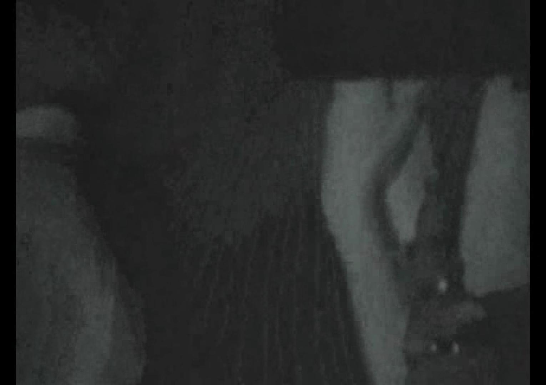 小雪のカーセックス セックス  98連発 56