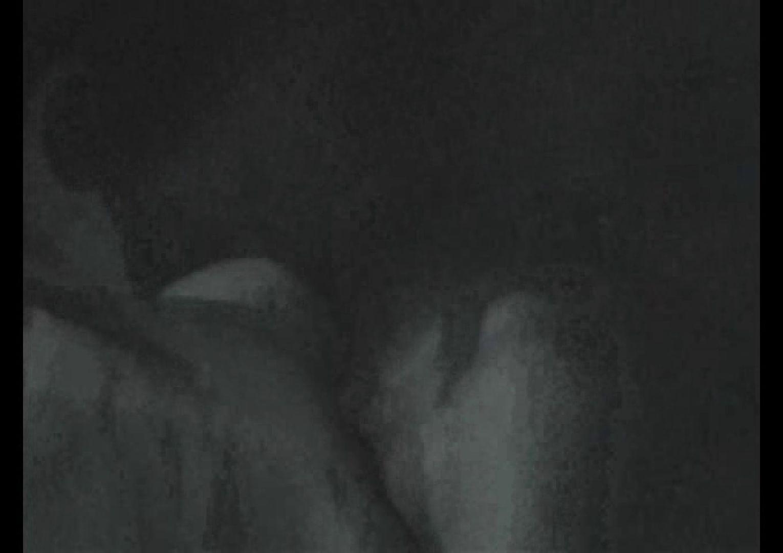 小雪のカーセックス セックス | カーセックス  98連発 61