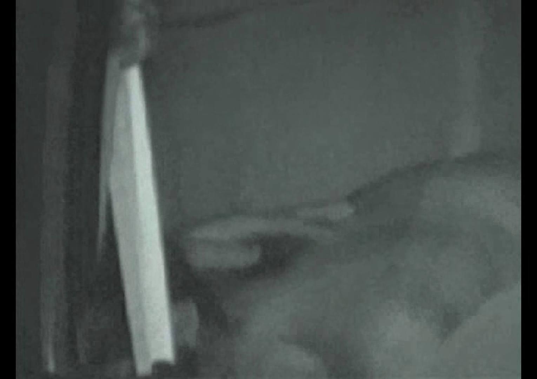 小雪のカーセックス セックス  98連発 66