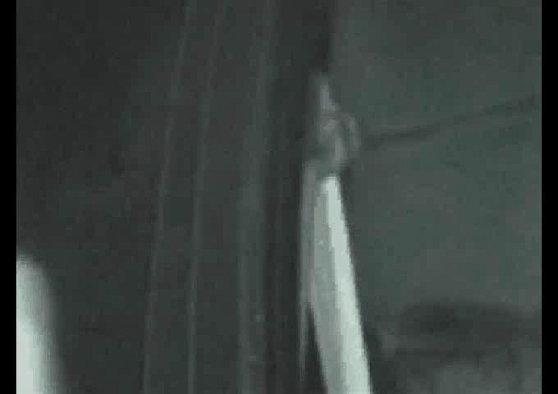 小雪のカーセックス セックス  98連発 78