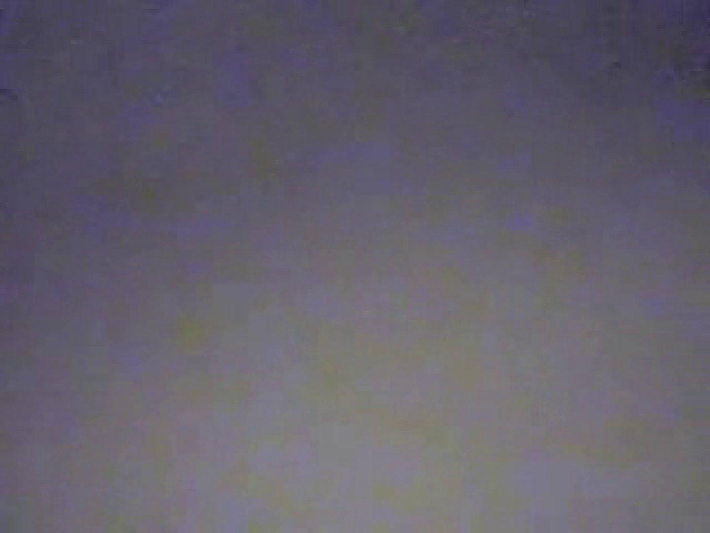 GOGO!S級GYL!洗面所! vol.05 洗面所 アダルト動画キャプチャ 106連発 9