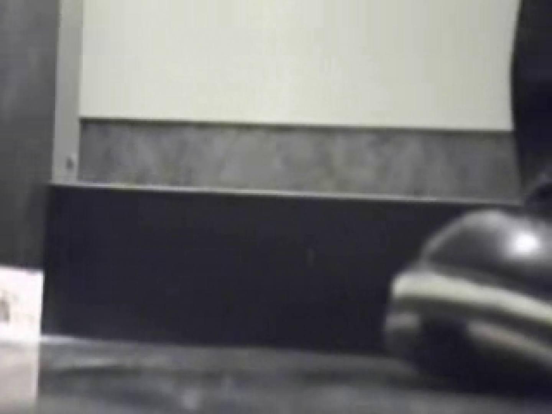 GOGO!S級GYL!洗面所! vol.06 ギャルのエロ生活 オメコ動画キャプチャ 83連発 3