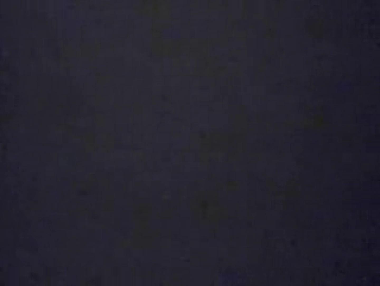 GOGO!S級GYL!洗面所! vol.06 洗面所 すけべAV動画紹介 83連発 52