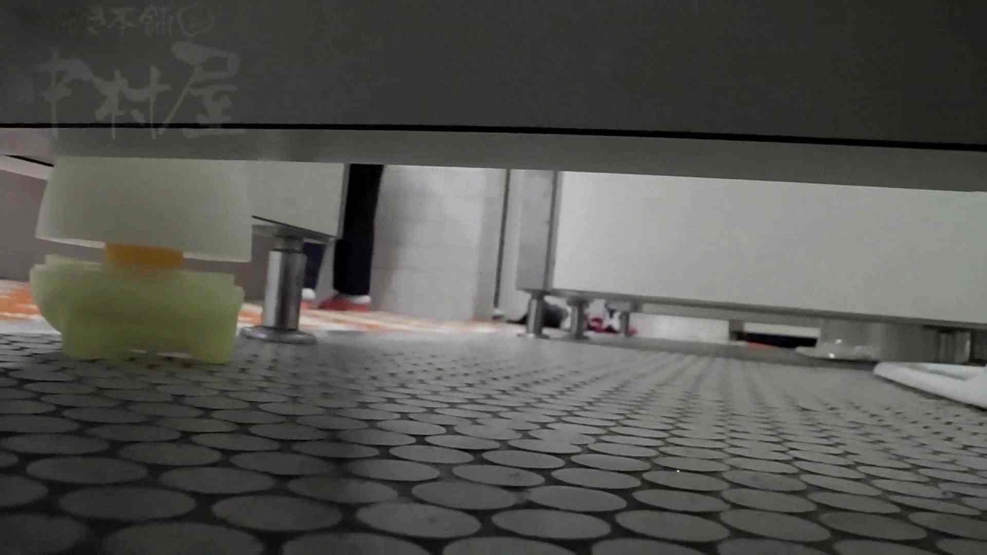 マンコ丸見え!第三体育館潜入撮File001 排泄 性交動画流出 104連発 8