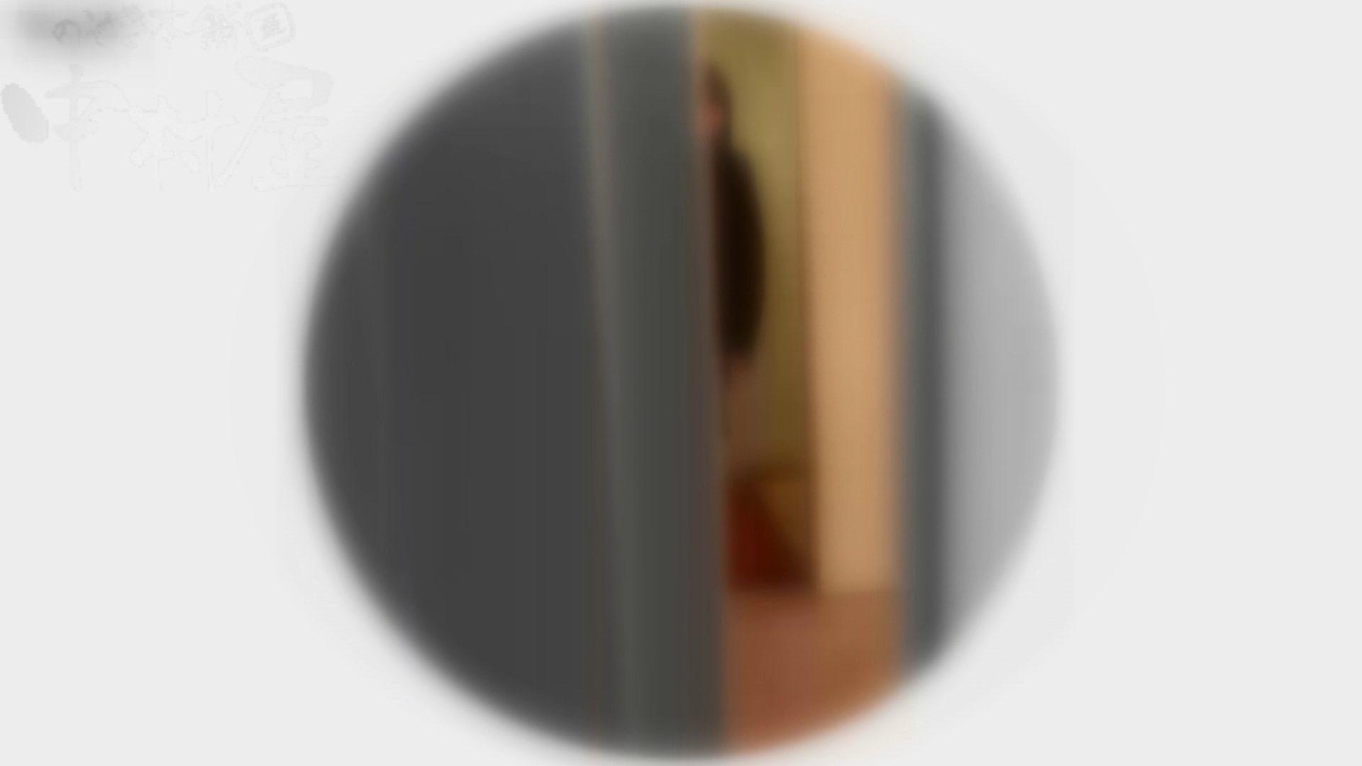 マンコ丸見え!第三体育館潜入撮File001 女子トイレ 性交動画流出 104連発 23