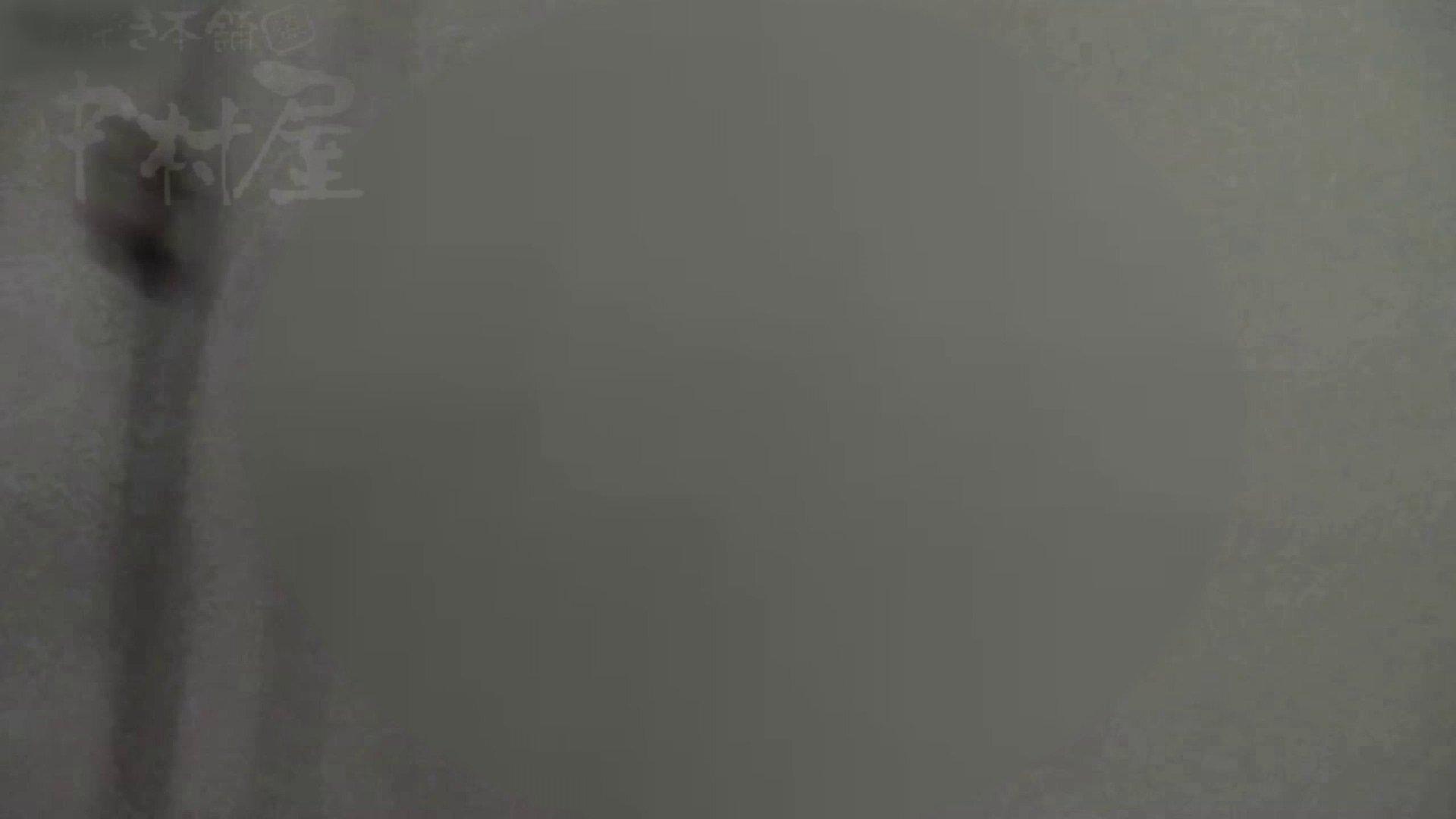 マンコ丸見え!第三体育館潜入撮File001 卑猥 オメコ動画キャプチャ 104連発 24