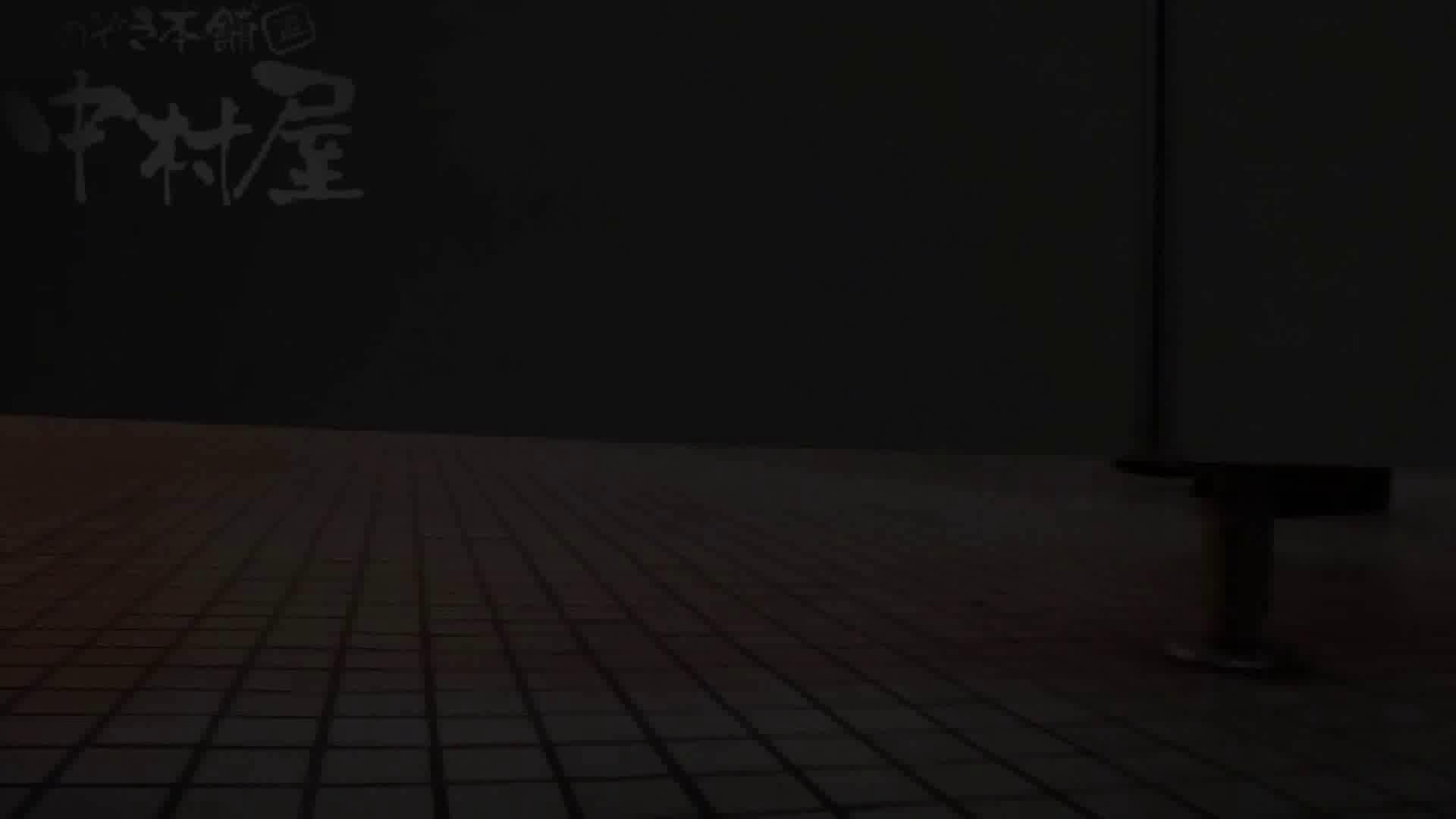 マンコ丸見え!第三体育館潜入撮File001 体育館 盗み撮り動画キャプチャ 104連発 25