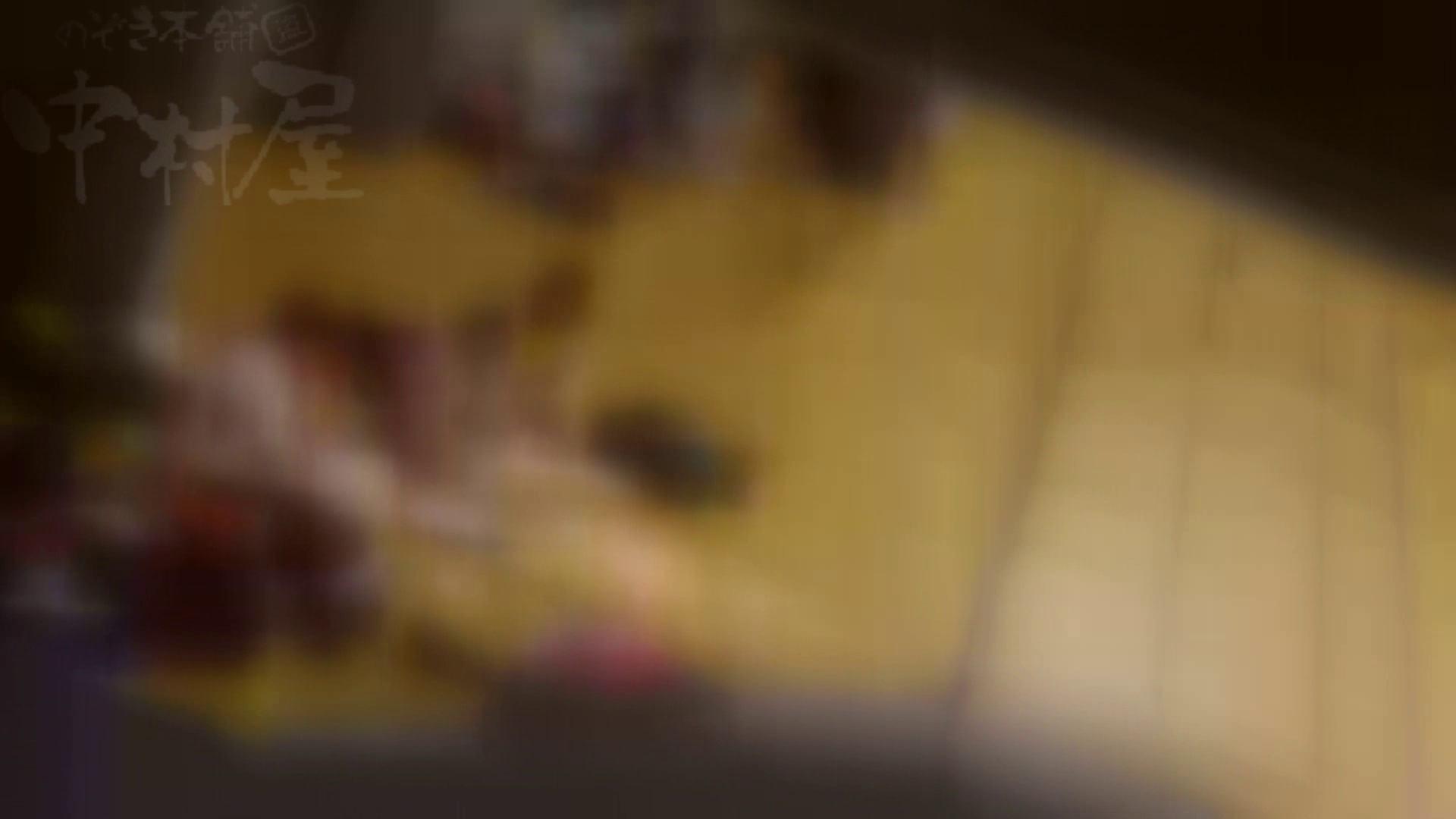 マンコ丸見え!第三体育館潜入撮File001 バックショット アダルト動画キャプチャ 104連発 27