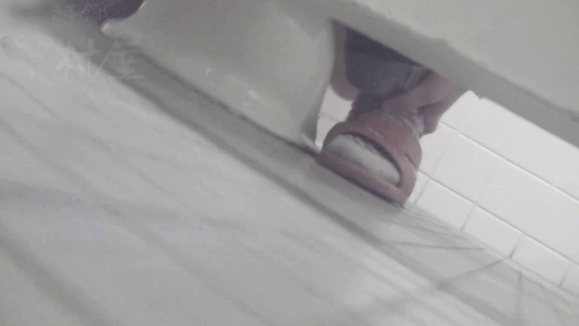 マンコ丸見え!第三体育館潜入撮File001 卑猥 オメコ動画キャプチャ 104連発 52