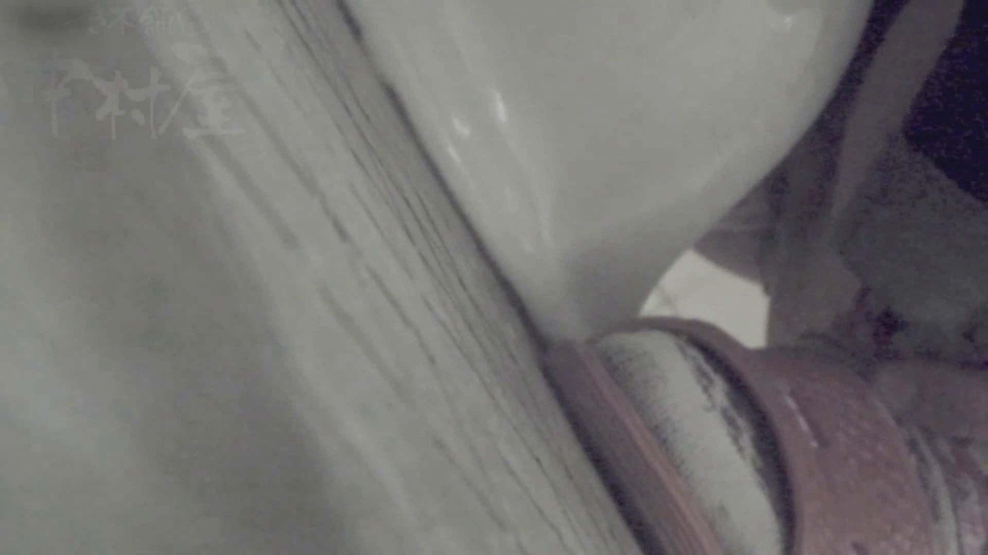 マンコ丸見え!第三体育館潜入撮File001 バックショット アダルト動画キャプチャ 104連発 55