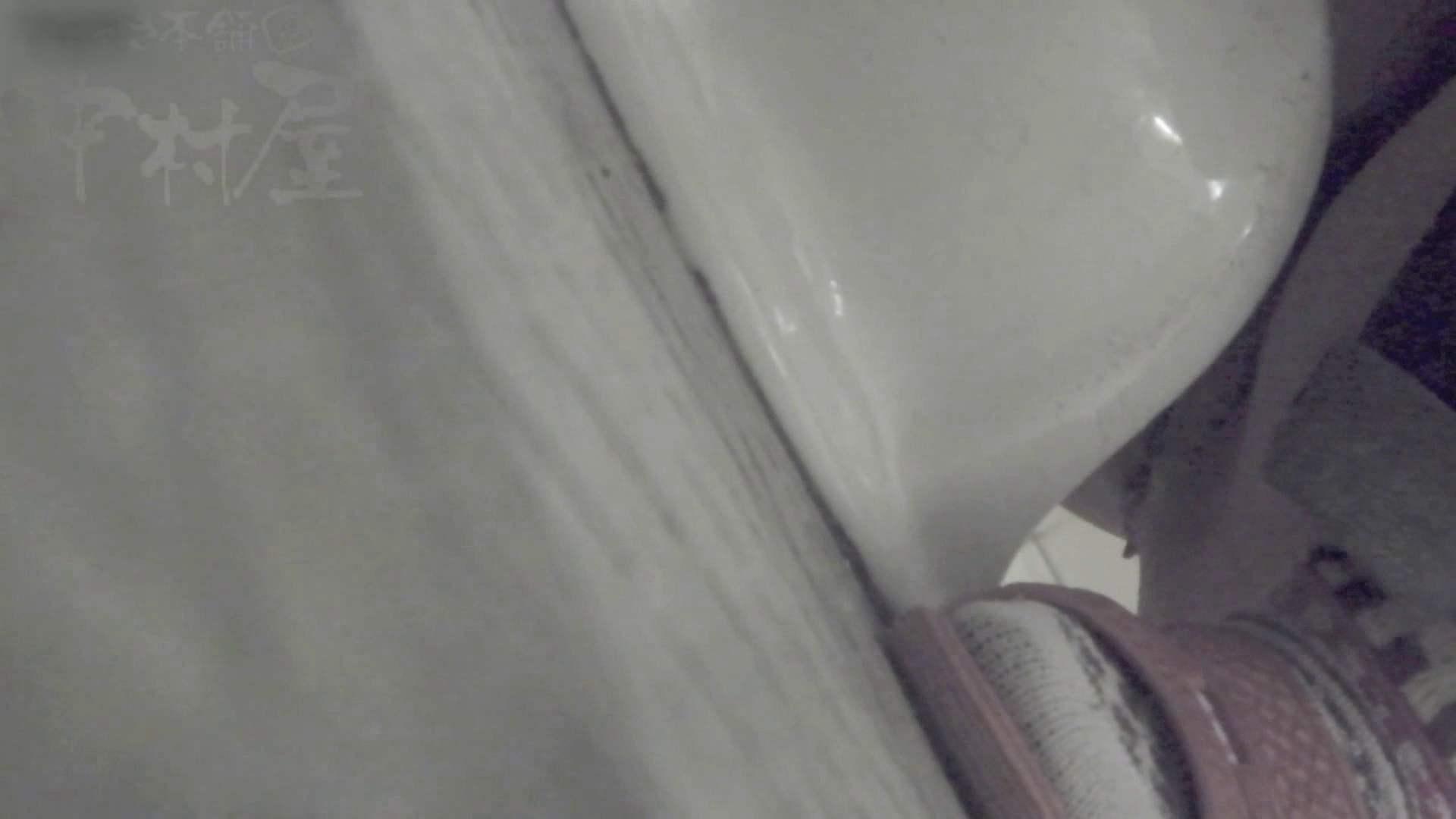マンコ丸見え!第三体育館潜入撮File001 トイレ アダルト動画キャプチャ 104連発 62