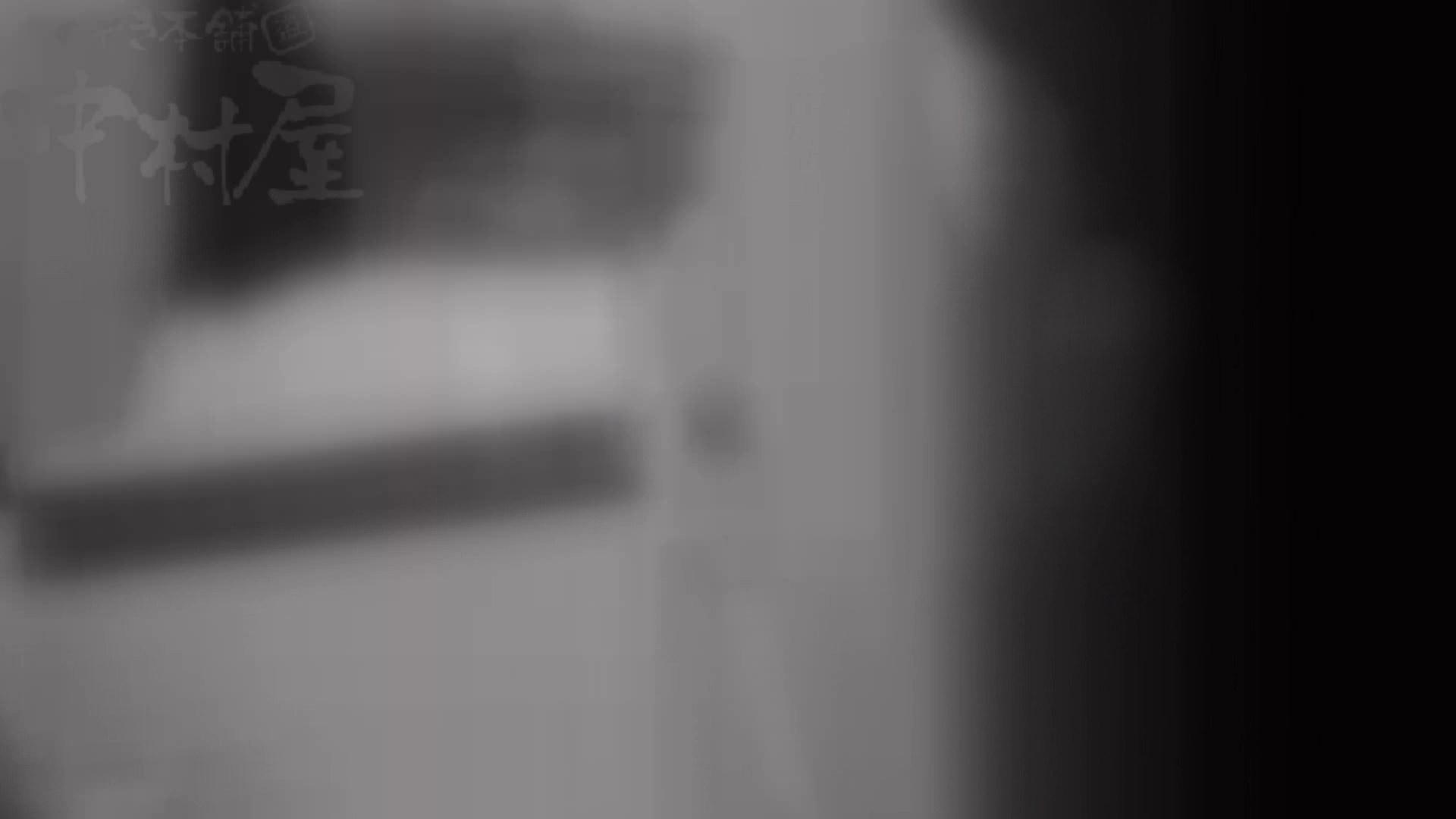 マンコ丸見え!第三体育館潜入撮File001 丸見え スケベ動画紹介 104連発 63