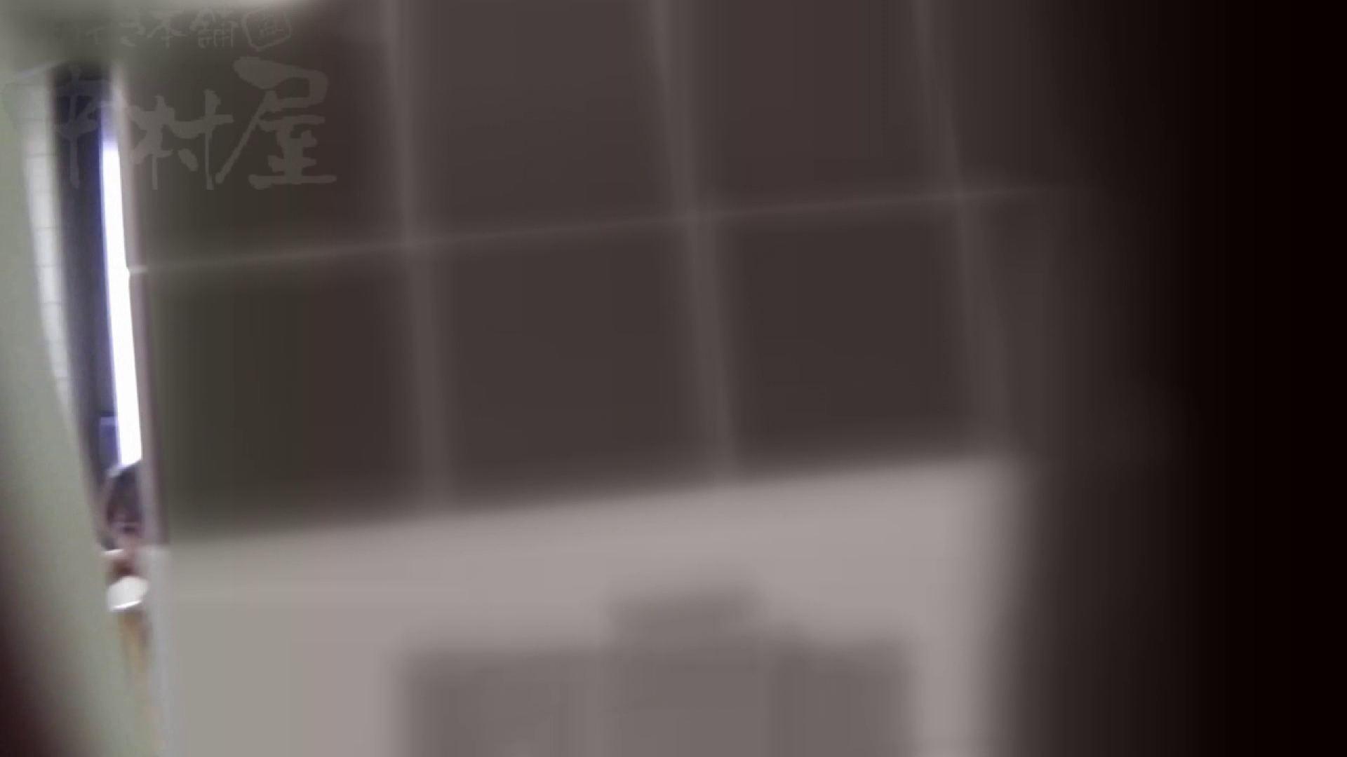 マンコ丸見え!第三体育館潜入撮File001 女子トイレ 性交動画流出 104連発 65