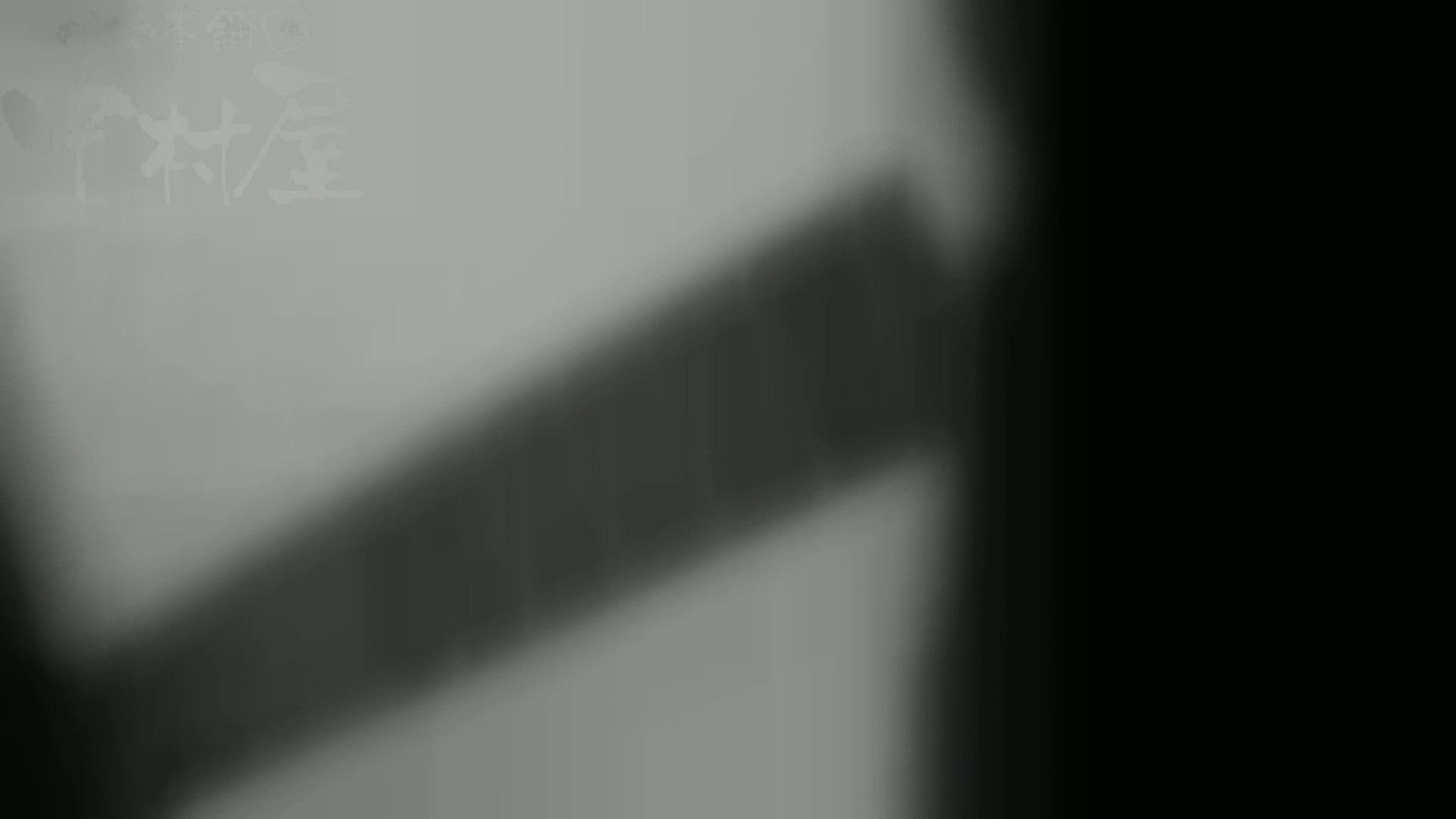 マンコ丸見え!第三体育館潜入撮File001 バックショット アダルト動画キャプチャ 104連発 69