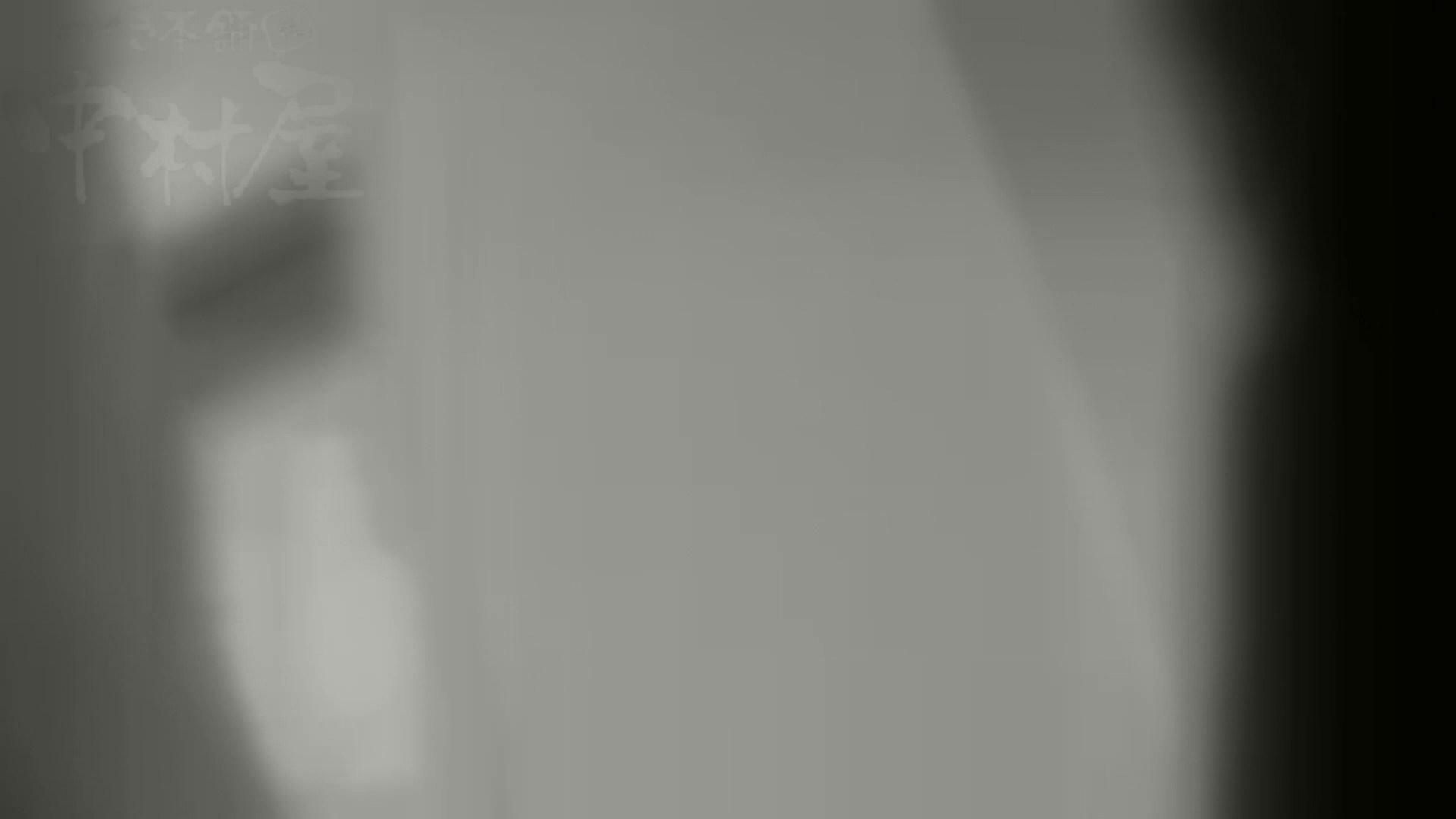 マンコ丸見え!第三体育館潜入撮File001 盗撮 セックス無修正動画無料 104連発 72