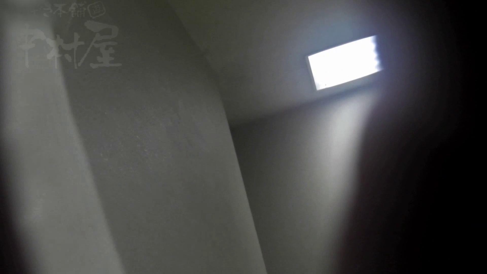 マンコ丸見え!第三体育館潜入撮File001 無修正マンコ セックス画像 104連発 73