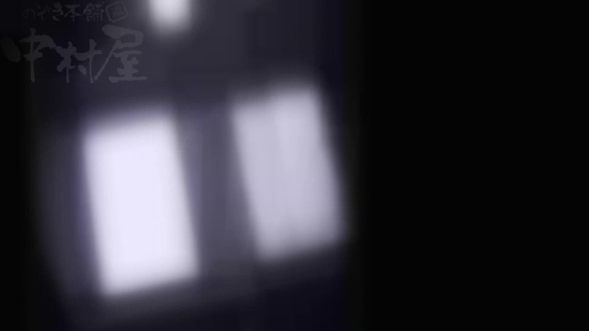 マンコ丸見え!第三体育館潜入撮File001 潜入 スケベ動画紹介 104連発 74