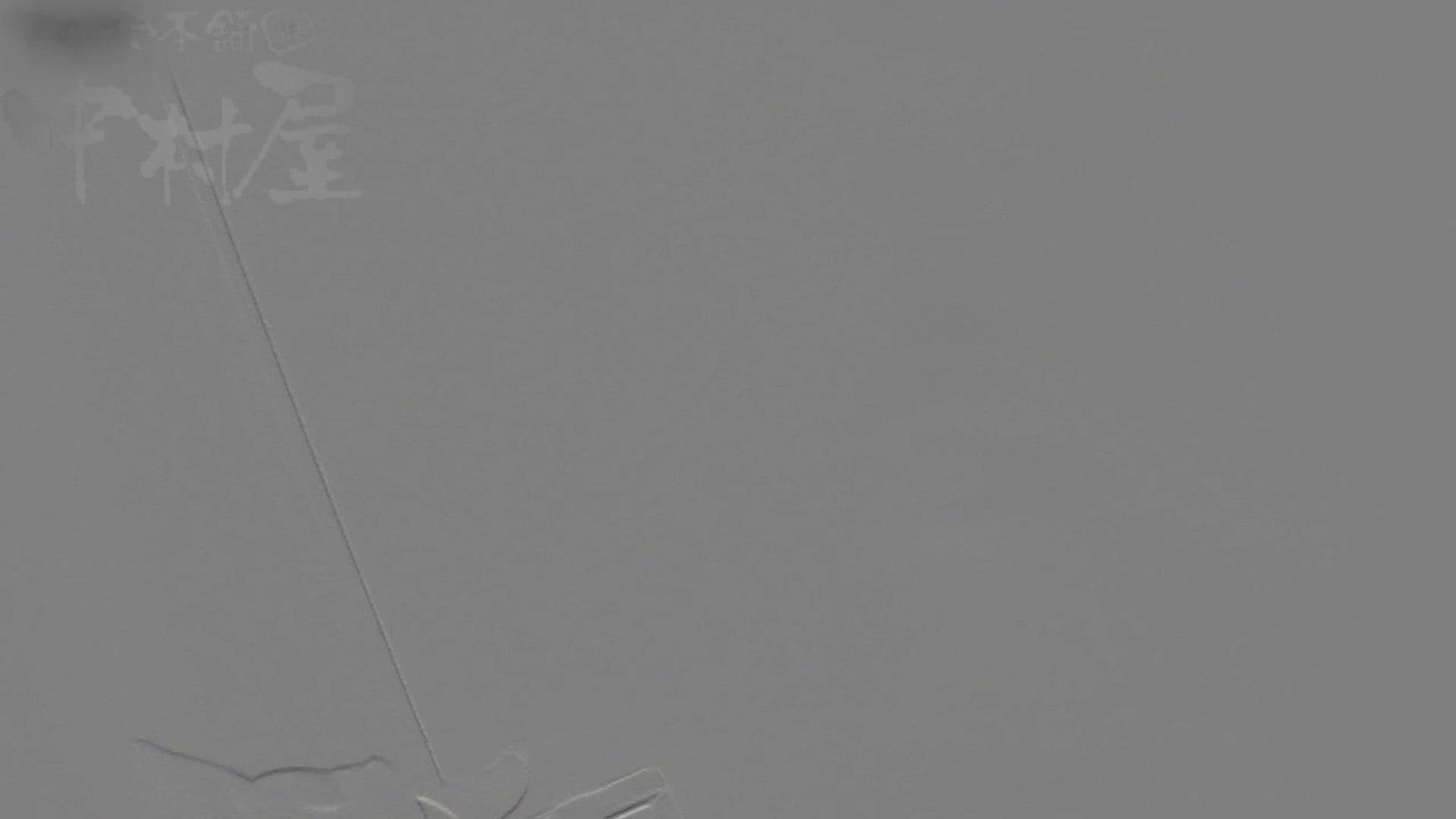 マンコ丸見え!第三体育館潜入撮File001 トイレ アダルト動画キャプチャ 104連発 76