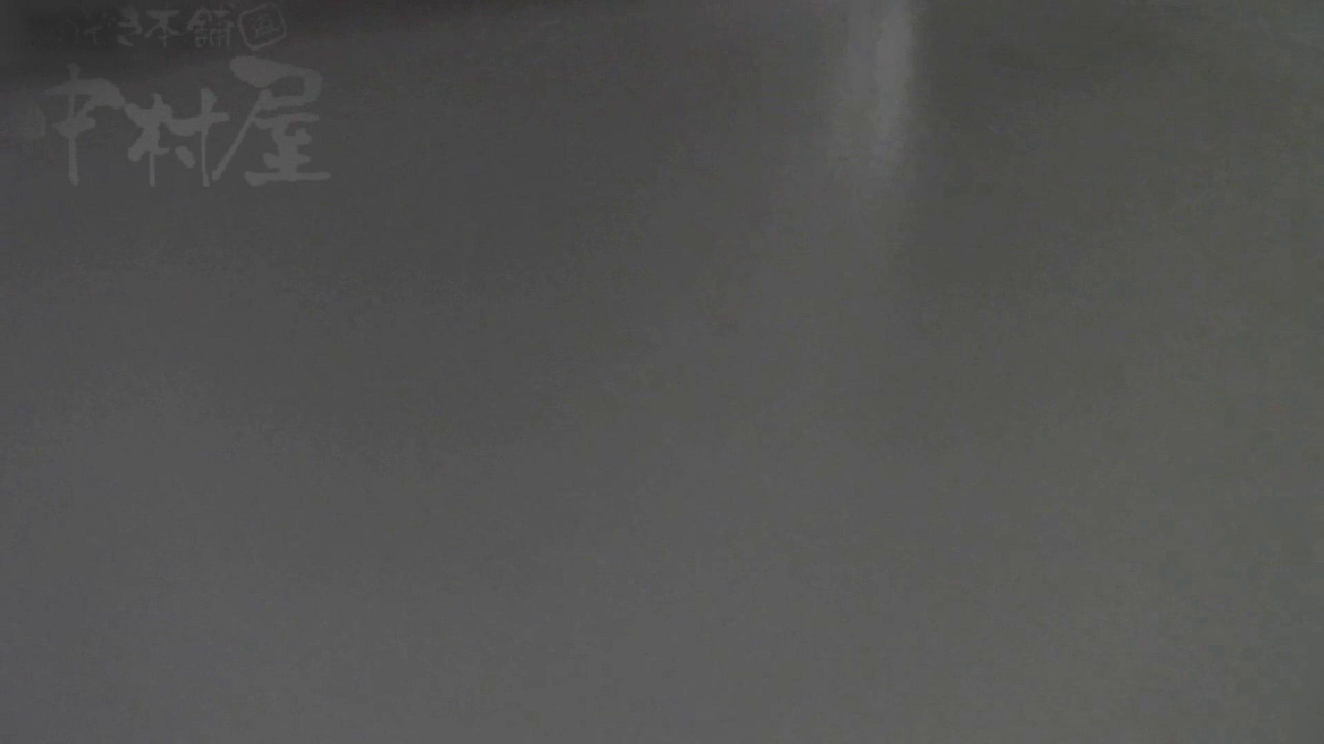 マンコ丸見え!第三体育館潜入撮File001 人気シリーズ | 乙女  104連発 85