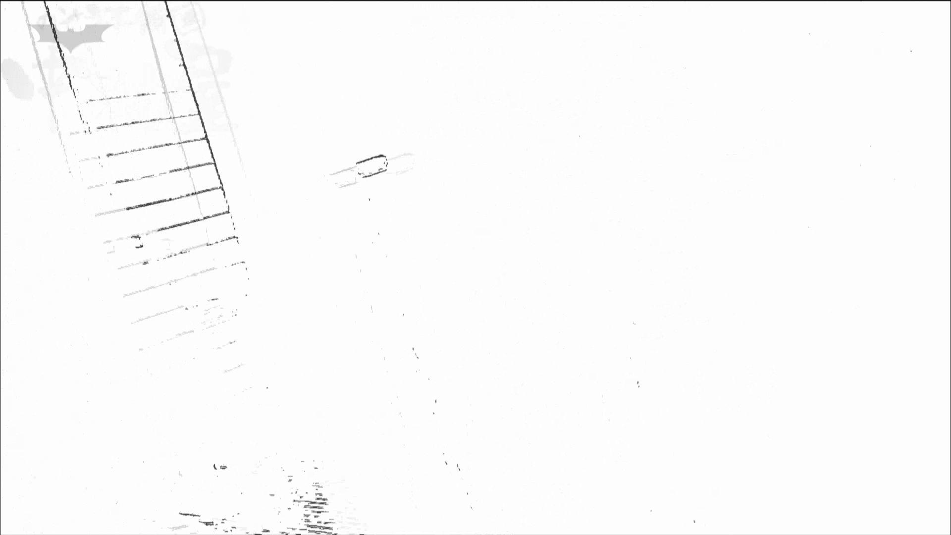 第三体育館潜入撮File015 「進化」の最後に登場した美人がついに入室! 美女 覗きおまんこ画像 25連発 5
