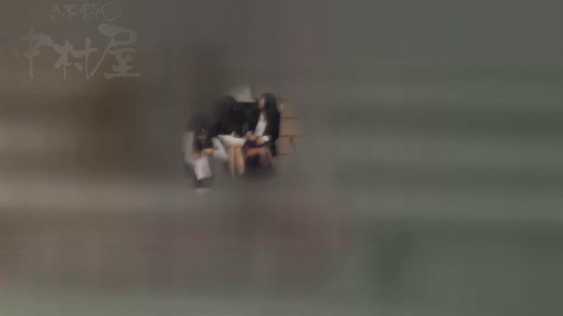 第三体育館潜入撮File024 最後の子公開残りは、SEIJUKU!! 無修正マンコ 戯れ無修正画像 95連発 3