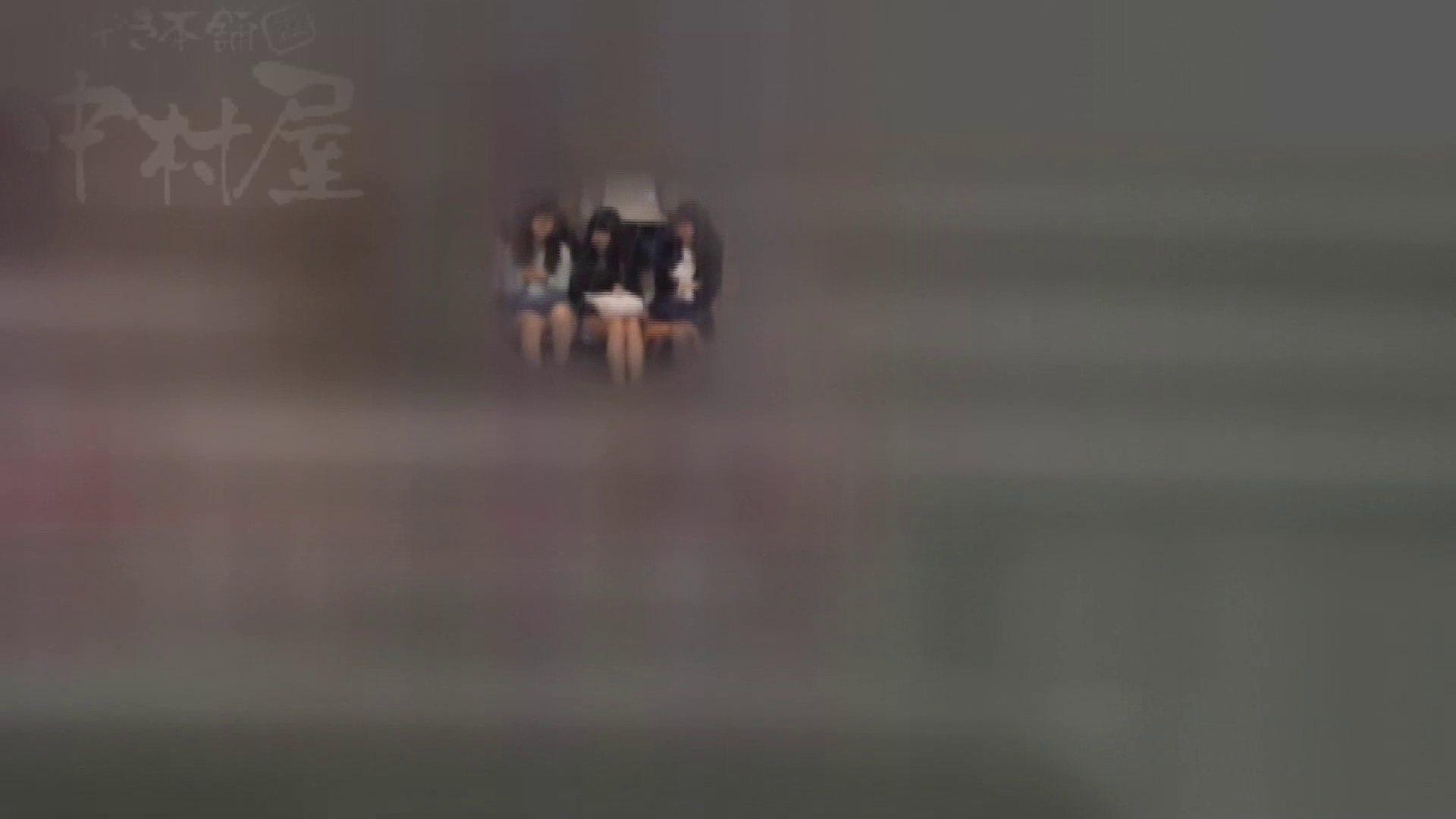 第三体育館潜入撮File024 最後の子公開残りは、SEIJUKU!! アスリート オマンコ動画キャプチャ 95連発 12