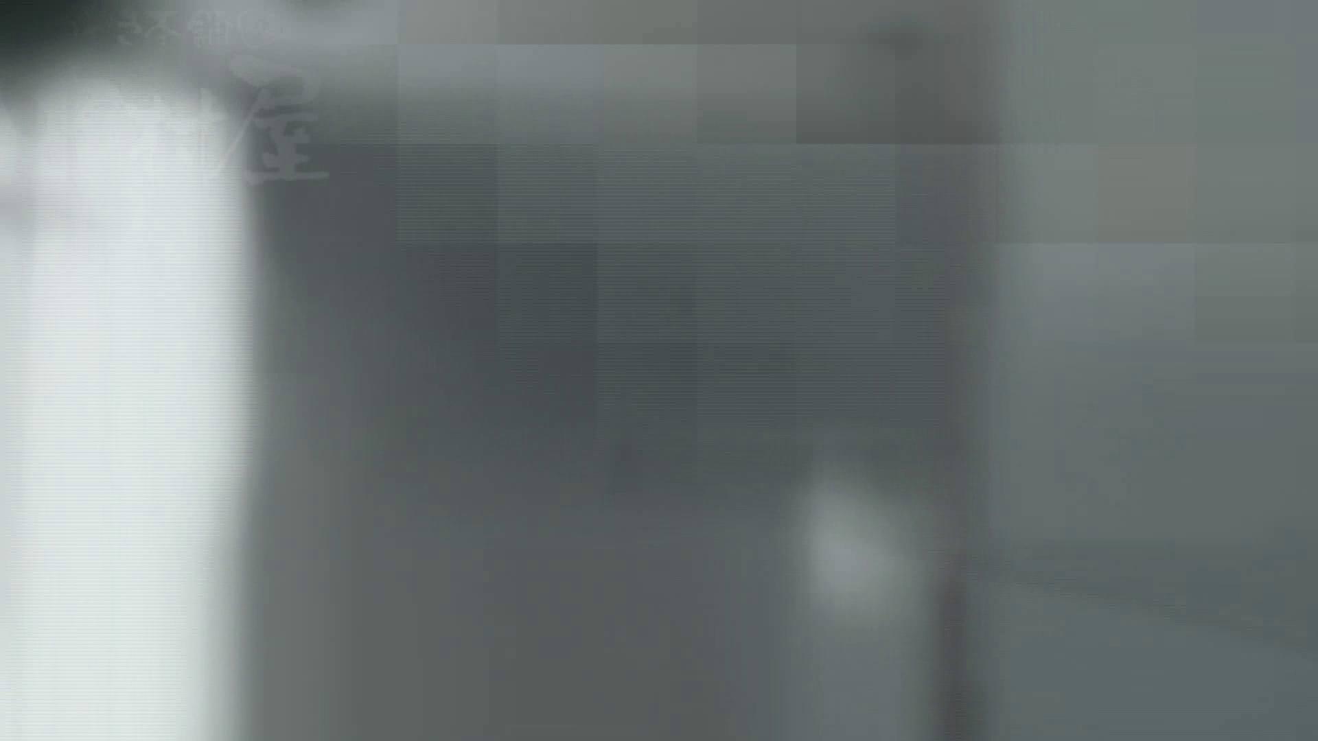 第三体育館潜入撮File024 最後の子公開残りは、SEIJUKU!! 卑猥 隠し撮りオマンコ動画紹介 95連発 23