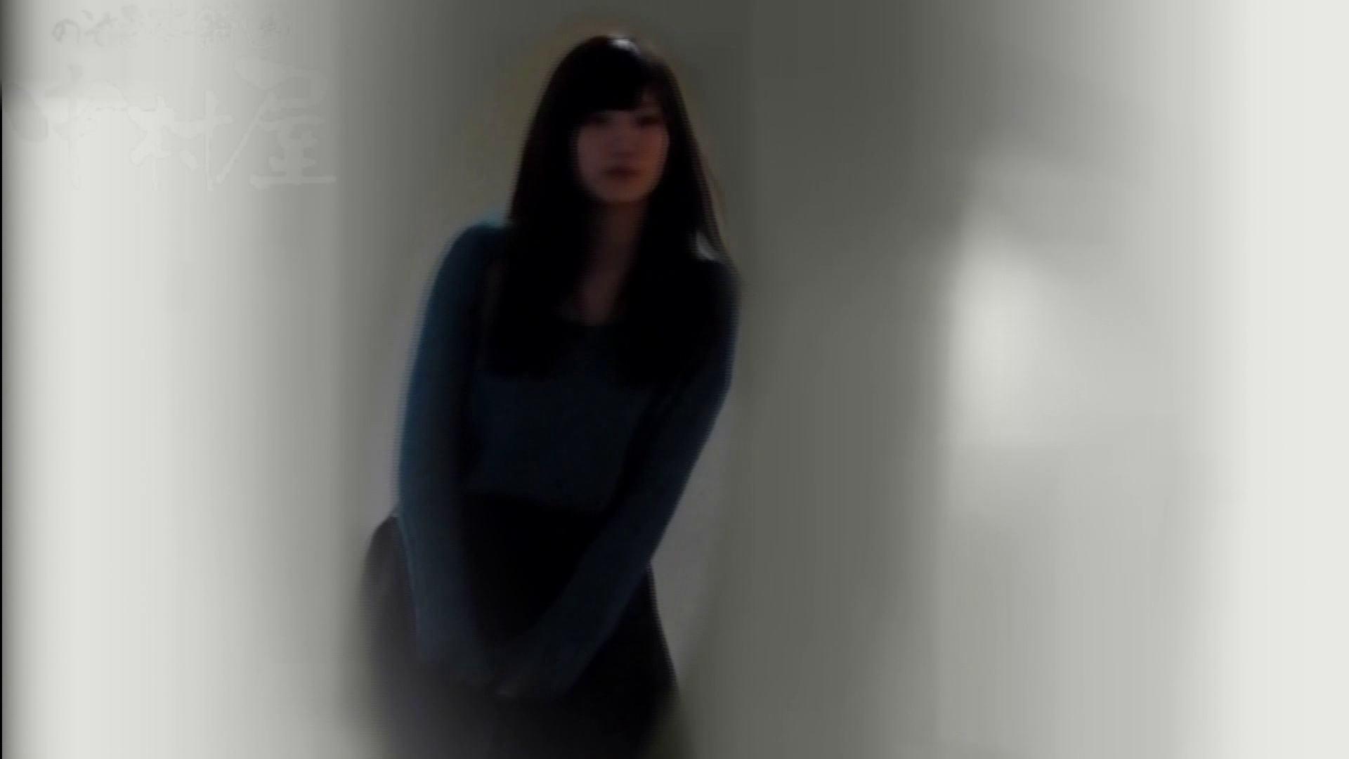 第三体育館潜入撮File024 最後の子公開残りは、SEIJUKU!! 人気シリーズ オマンコ無修正動画無料 95連発 24