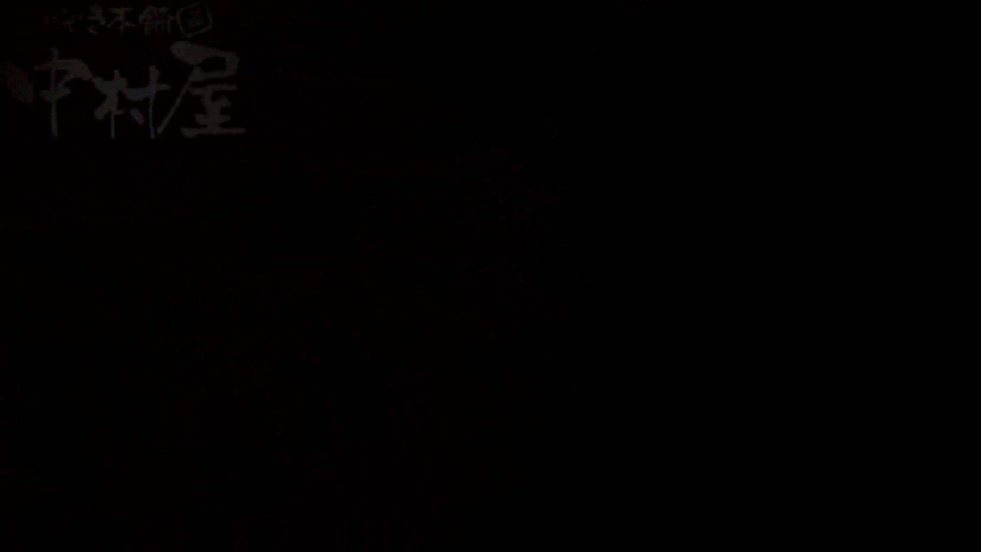 第三体育館潜入撮File024 最後の子公開残りは、SEIJUKU!! 丸見え  95連発 28
