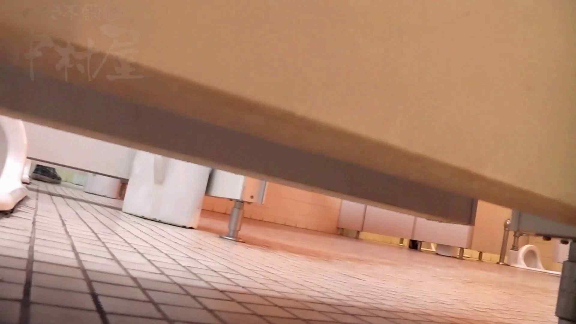 第三体育館潜入撮File024 最後の子公開残りは、SEIJUKU!! 人気シリーズ オマンコ無修正動画無料 95連発 38