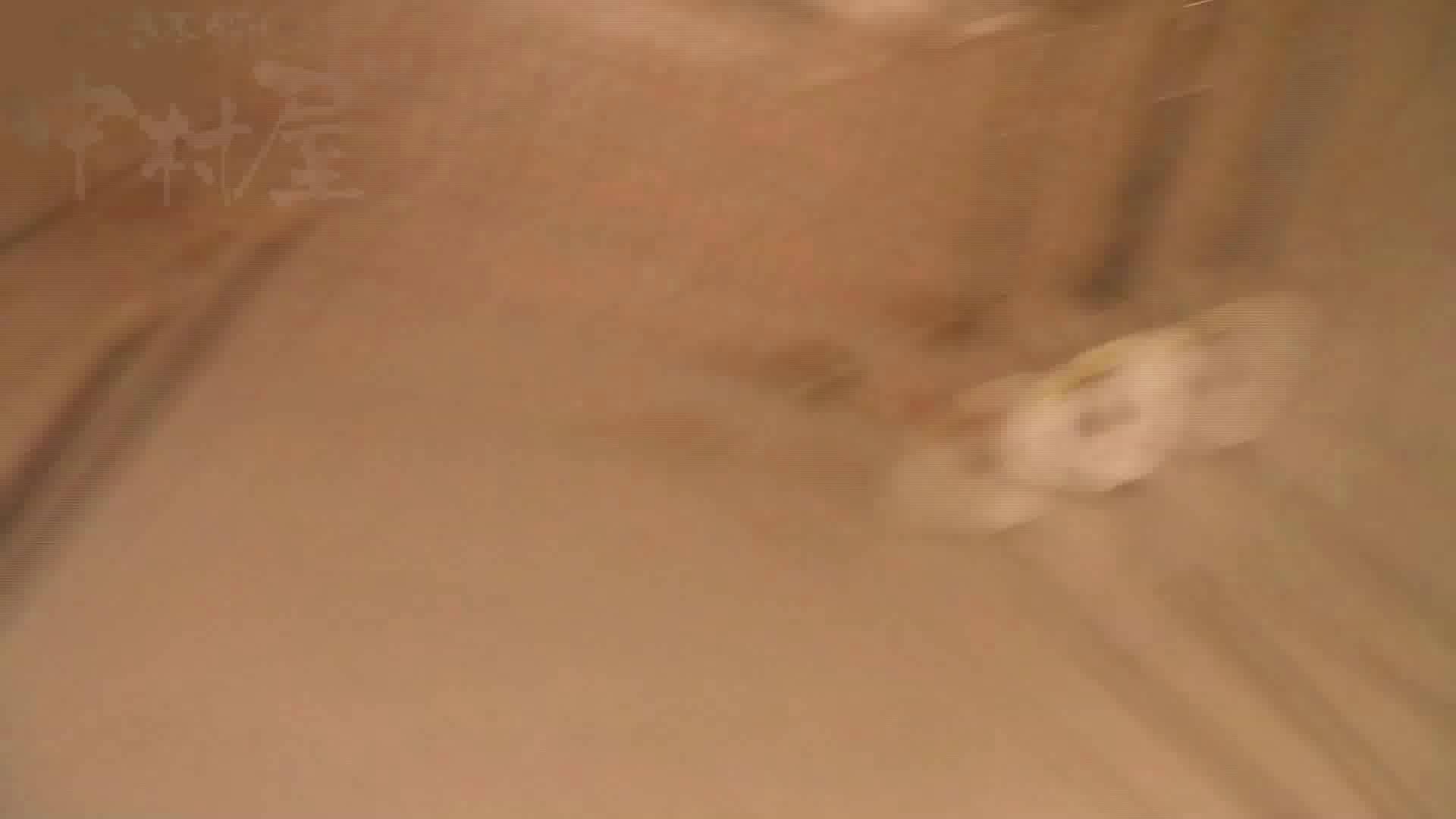 第三体育館潜入撮File024 最後の子公開残りは、SEIJUKU!! トイレ おめこ無修正動画無料 95連発 47