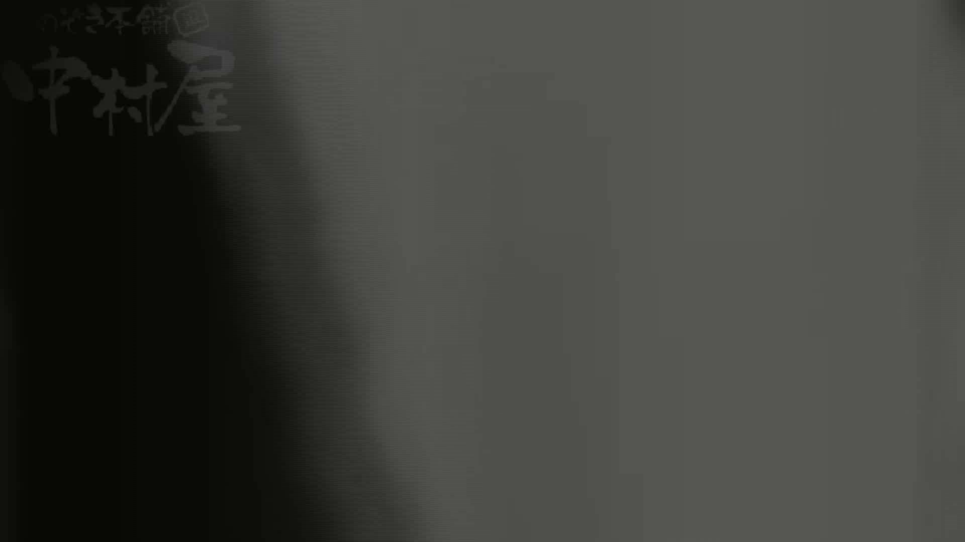 第三体育館潜入撮File024 最後の子公開残りは、SEIJUKU!! 乙女 覗きおまんこ画像 95連発 62