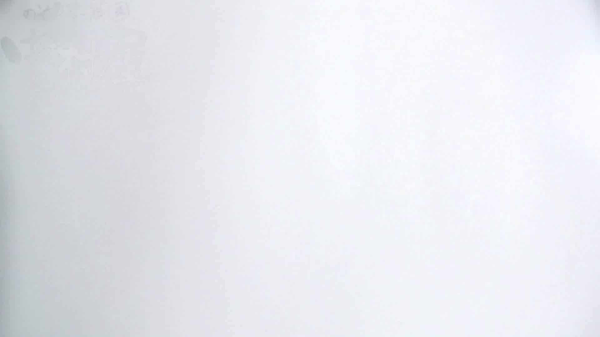 第三体育館潜入撮File024 最後の子公開残りは、SEIJUKU!! アスリート オマンコ動画キャプチャ 95連発 82
