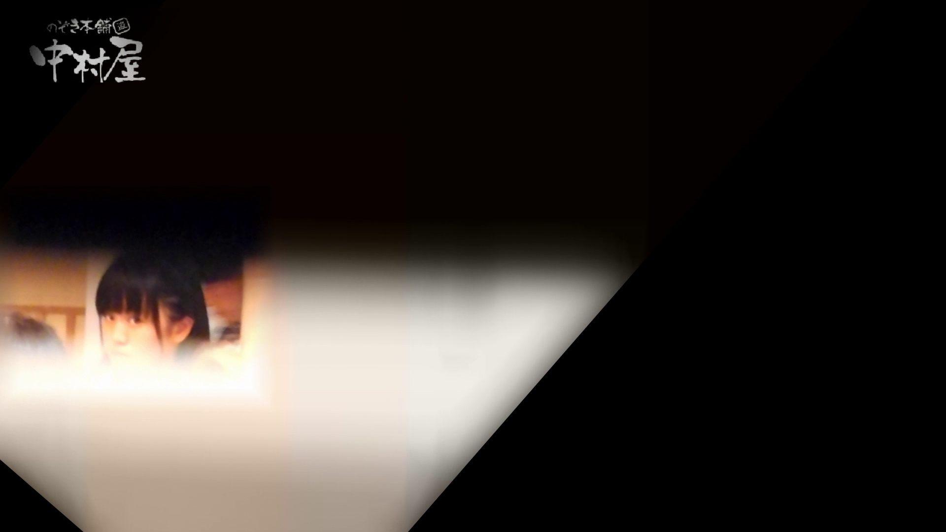 ▲期間限定D▲第三体育館潜入撮File032 進化4!機種変更!!全員現役。後編 潜入 おまんこ動画流出 89連発 3