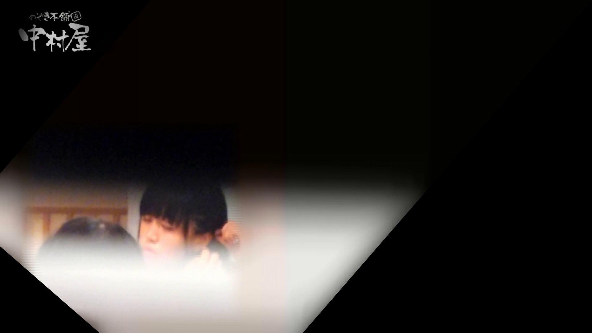 ▲期間限定D▲第三体育館潜入撮File032 進化4!機種変更!!全員現役。後編 美女 オメコ無修正動画無料 89連発 4